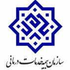 Logo-B1