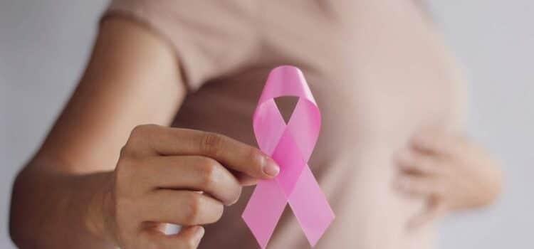 نشانگرهای سرطان سینه